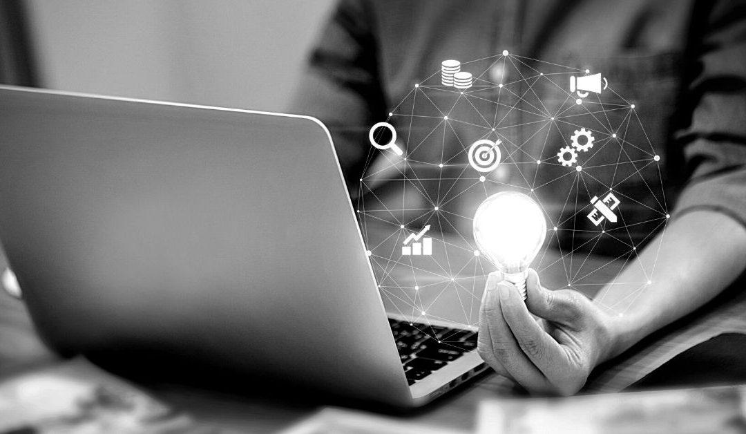 5 Ways to Make Money Online