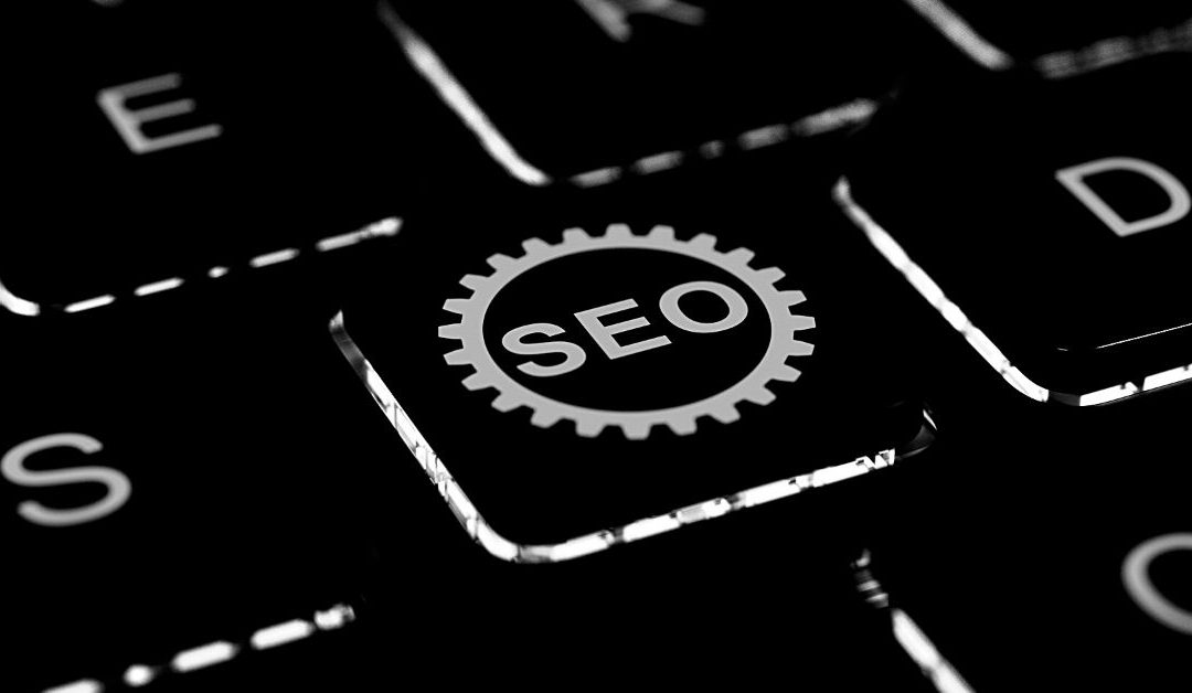 6 Steps to Improve your SEO