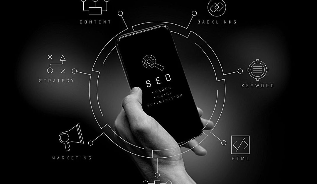 3 Free SEO Tools for your Business