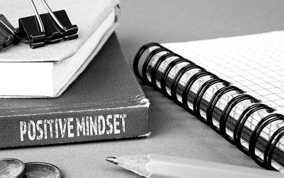 Building a Sales Mindset