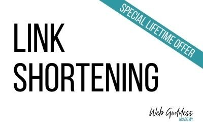 BLINK Link Shortening