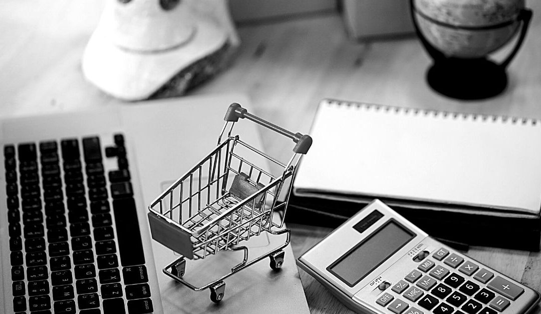 The Tax implications of selling Digital Goods